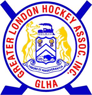 GLHA_Logo2.png