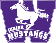 lONDON_JR_mUSTANGS.png